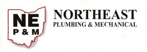Northeast Plumbing & Mechanical