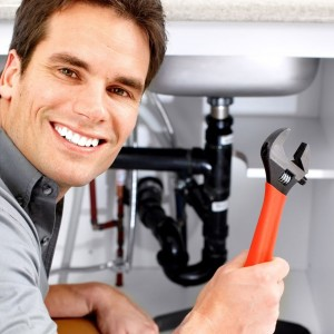 No job is too big or too small for Plumber Shaker Heights Ohio