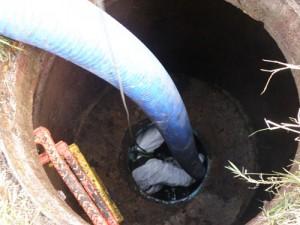 sewer5-300x225